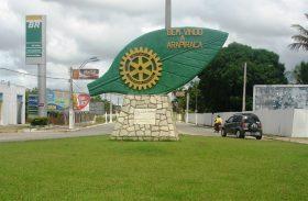 Desenvolvimento econômico e social será tema do I Encontro Empresarial de Arapiraca