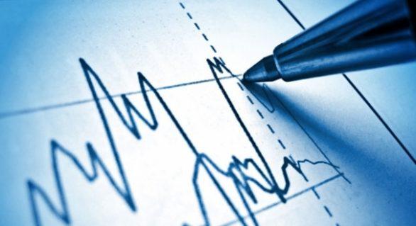 Balança comercial tem melhor 1º semestre em 29 anos com superávit de US$ 36 bi