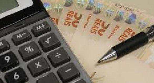 Contas do setor público têm rombo recorde de R$ 35 bilhões no 1º semestre