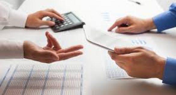 Confiança dos micro e pequenos empresários diminui 5,8% em junho