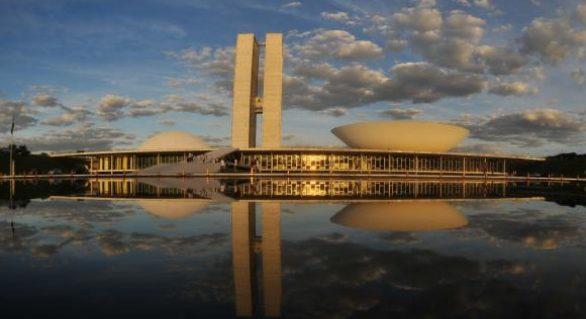 Câmara e Senado voltam do recesso dia 1º de agosto com 22 MPs na pauta