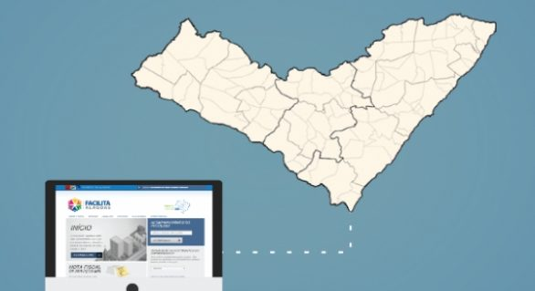 Redesim facilita o registro e a legalização de negócios em Alagoas