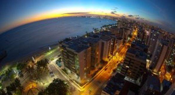 Eventos e negócios registram aumento de mais de 370% em Maceió