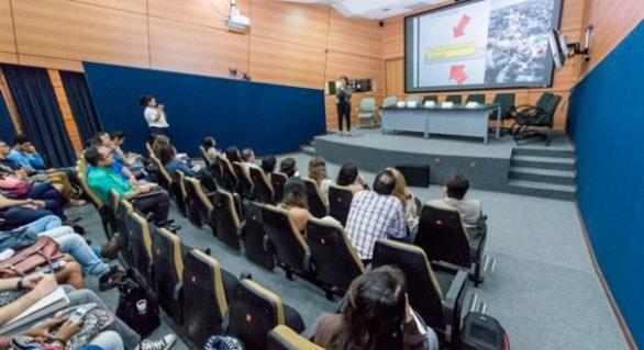 I Fórum Alagoano de Biomassa discute potencial energético em Alagoas