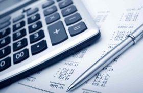 Negociação de débitos: Prefis 2017 segue até o próximo dia 30