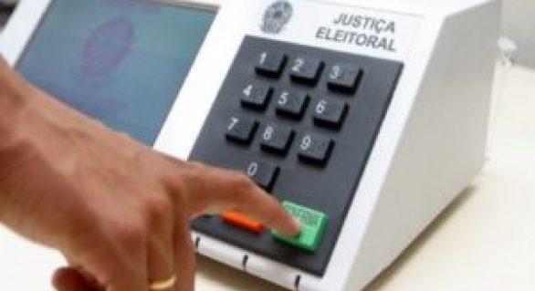 """""""Não vamos cair na armadilha do puxador de votos dessa vez"""", avisa presidente do PRTB"""