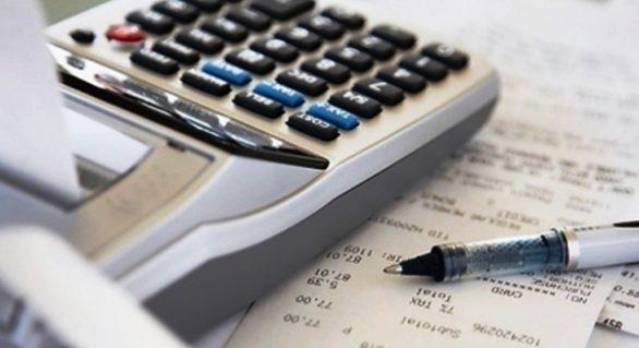 Com R$ 294 milhões, ICMS de Alagoas cresce abaixo do esperado em junho