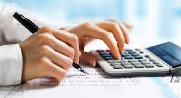 Pesquisa aponta que pequeno empresário não pretende investir nos próximos meses