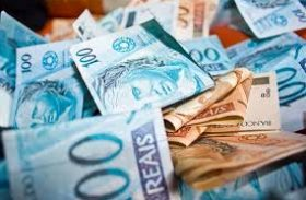 Governo eleva em R$ 8 bilhões, para R$ 1,309 trilhão, teto de gastos em 2017