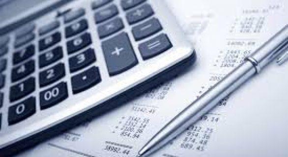 Com rombo de R$ 56 bilhões, contas do governo têm pior 1º semestre em 21 anos