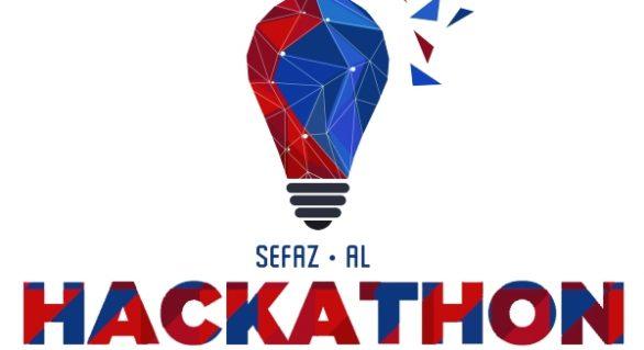I Jornada da Inovação da Sefaz paga R$ 40 mil para desenvolvedores de software