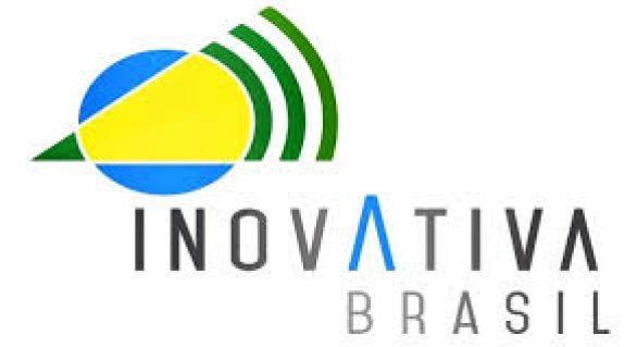 Evento prepara startups para conseguir investidores em programas federais