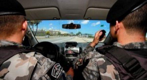 Radiocomunicação digital da SSP cobrirá 100% dos municípios alagoanos