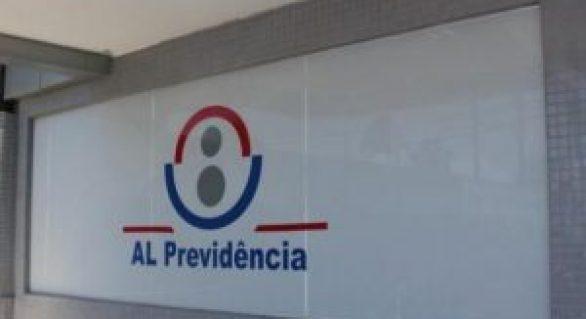 Economista da XP Investimentos destaca ajuste fiscal de AL como exemplo ao Brasil