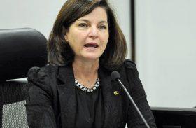 Raquel Dodge questiona Janot sobre verba menor para Lava Jato; PGR nega redução
