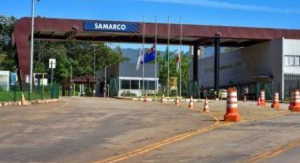 Com atraso para obter licenças, Samarco volta a operar em 2018
