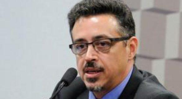 Nomeação de Sérgio Sá Leitão para Cultura é publicada no Diário Oficial