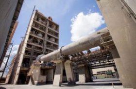 Crescimento da produção industrial do país amplia prospecção de empresas para AL