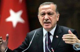Turquia demite mais 928 funcionários e fecha dois jornais curdos
