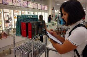Procon divulga pesquisa de preços de produtos para o Dia dos Pais
