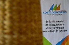 Sedetur promove ciclo de oficinas de sustentabilidade