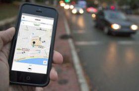 Justiça proíbe município de Maceió de limitar atividades da Uber