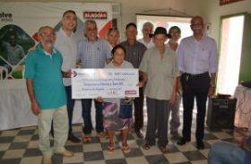 Ações do Estado beneficiam pequenos produtores de cana-de-açúcar de Coruripe