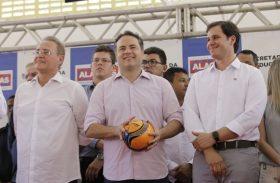 Governo investirá mais de R$ 200 milhões na recuperação e construção de estradas em AL