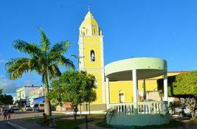 Ex-prefeito de Limoeiro de Anadia pode ter contas rejeitadas em três anos consecutivos