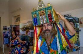 Secretaria da Cultura diploma novos mestres como Patrimônios Vivos de Alagoas