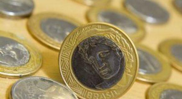 Governo fixa em R$ 331 milhões orçamento para seguro-emprego