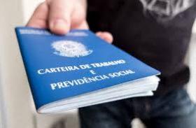 Lei da Terceirização não se aplica a contratos encerrados antes de sua vigência, diz TST
