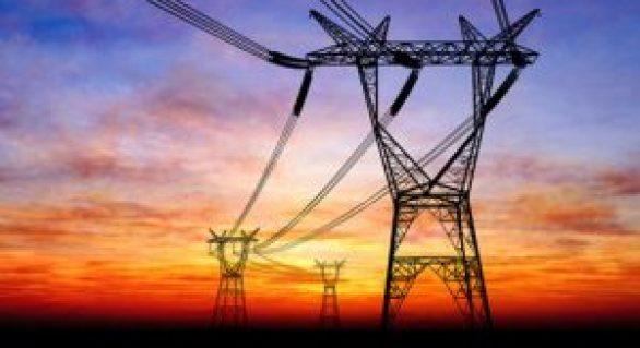 Comitê de monitoramento aponta risco de 0,1% de déficit de energia este ano