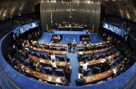 PEC que institui o Simples Municipal pode ser votada pelo Plenário