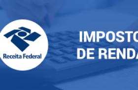 Receita abre amanhã consulta ao 3º lote de restituição do Imposto de Renda