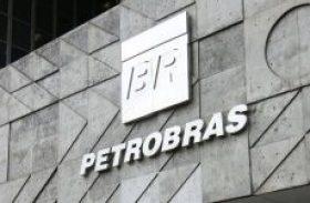 Petrobras anuncia início de fase não vinculante de venda de ativos no Paraguai
