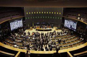 """Veja quem seria eleito para federal e estadual em Alagoas com o """"distritão"""""""