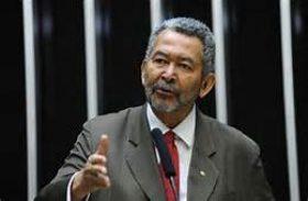 """Paulão cobra fiscalização do MP e TC na prefeitura de Maceió: """"a situação é caótica"""""""