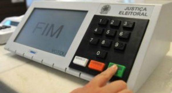 Exclusivo: pesquisa revela os mais votados para federal por região em Alagoas