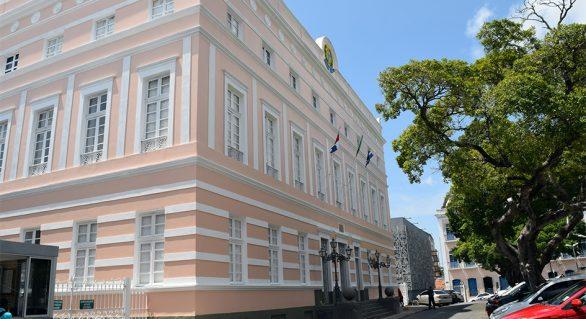 Reunião em Maceió define formação de chapa estadual capaz de eleger até 6 deputados