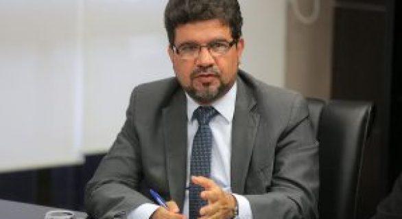 TJ e Governo lançam programa de regularização fundiária nesta segunda (4)