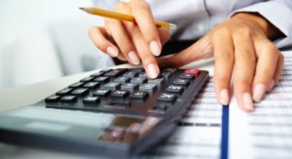 Termina hoje prazo para sugerir mudanças ao texto da reforma tributária