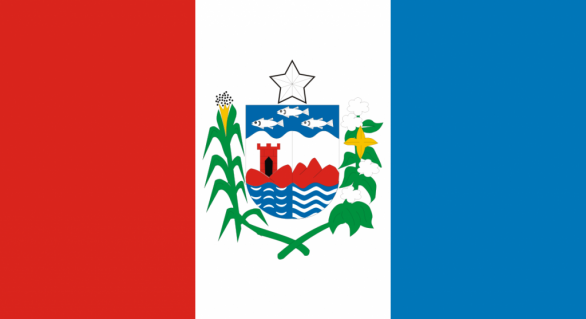 Alagoas avança três posições no ranking nacional da competitividade