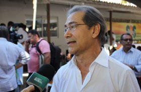 Reviravolta: Elizeu Rego vai assumir a presidência Emater