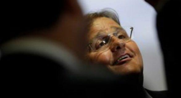 Fontes apontam ligação entre emissário de propina e aliados de Temer