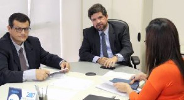 Moradia Legal do TJ/AL já tem adesão de 20% dos municípios alagoanos