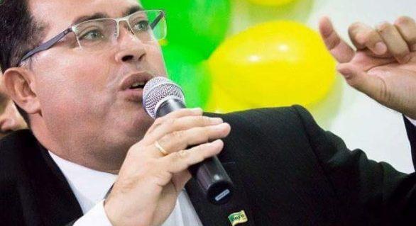 """O """"enterro"""" do distritão: PRTB continua no jogo; deputados devem mudar de partido"""