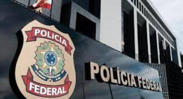 Brasil mantém cooperação com 48 países para investigar Lava Jato no exterior