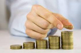 Contra a própria vontade, RF tem aumento de salário de R$ 1.387,07