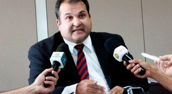 """""""É um escândalo"""": AL perde mais de R$ 1 bilhão por ineficácia da Eletrobas"""